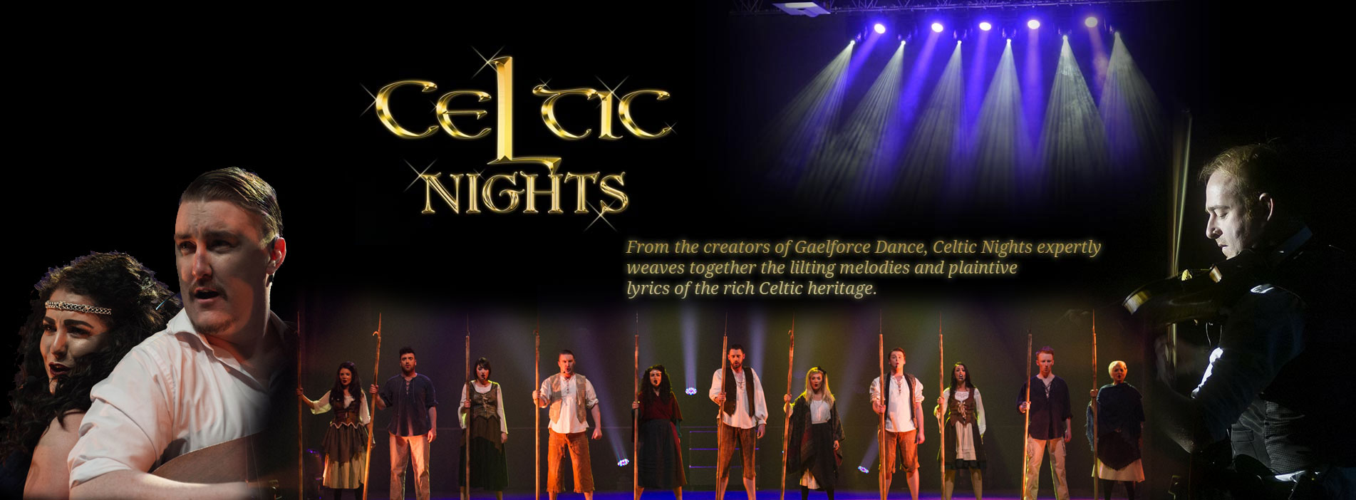 celticnights-oceans-of-hope